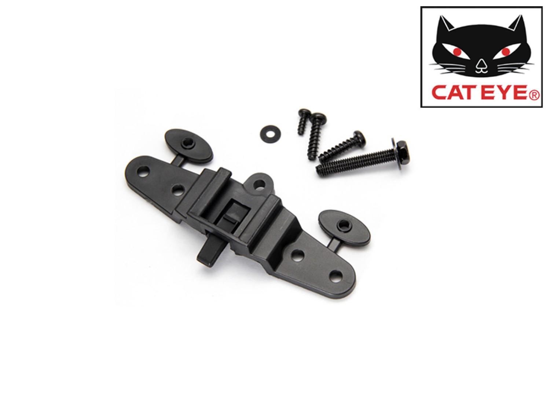 CATEYE Držák CAT na nosič  (#5445620)