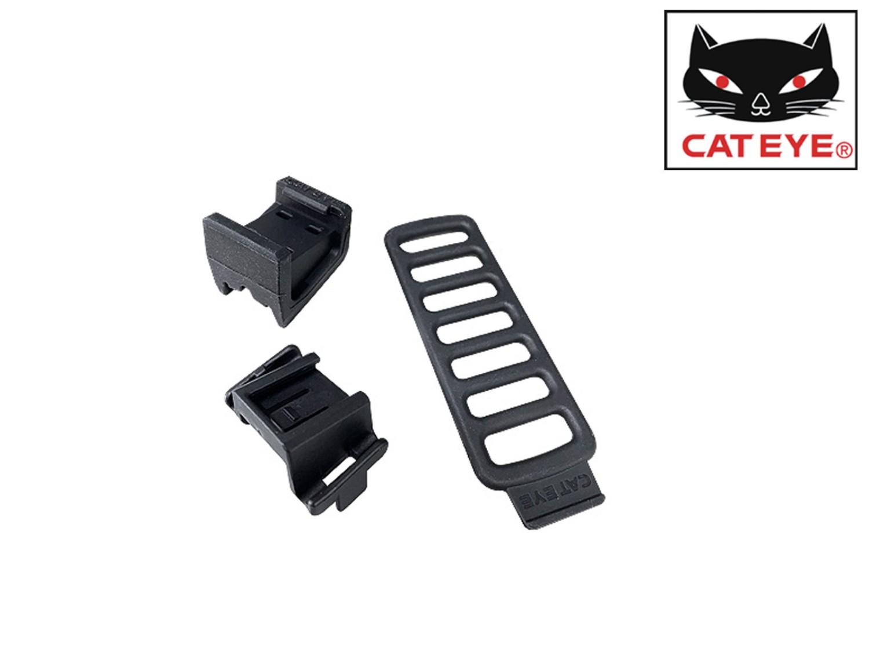 CATEYE Držák CAT SP15 (TL-LD)  (#5342490)