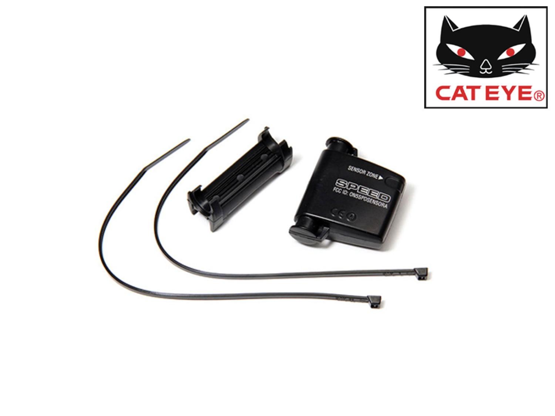 CATEYE Snímač rychlosti CAT SPD-01 (#1602196)