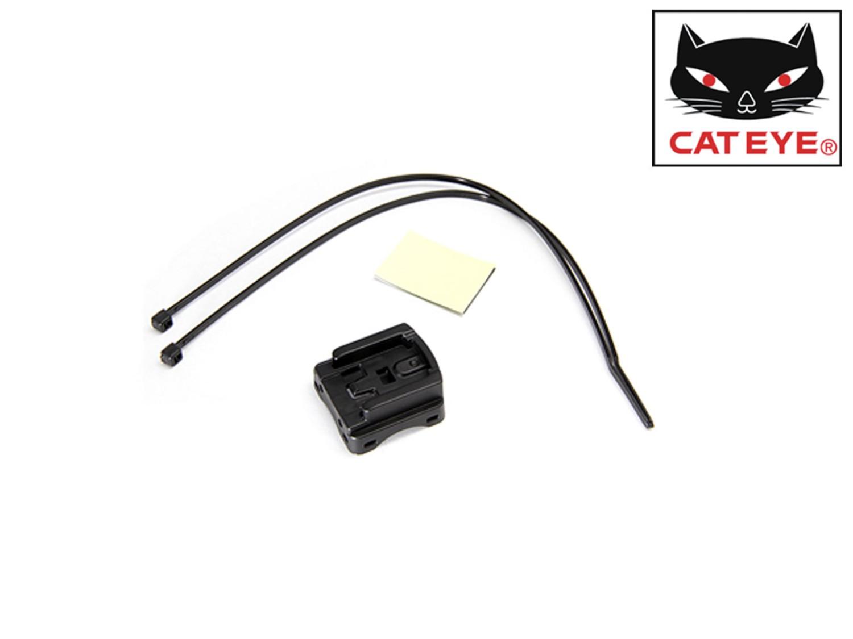 CATEYE Držák CAT cyklopočítač Velo Wireless (#1602980)