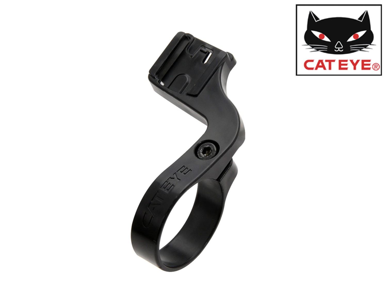 CATEYE Držák CAT pro bezdr. cyklopočítače OF-100 (#1604100)
