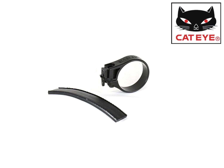 CATEYE Držák CAT pro cyklopočítač Quick (#1604990)