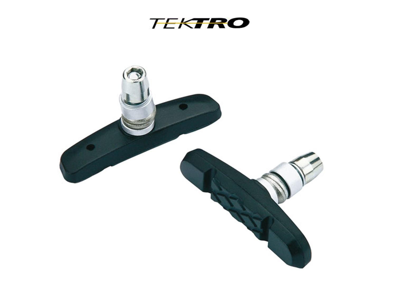 TEKTRO Botky V TK-836.12